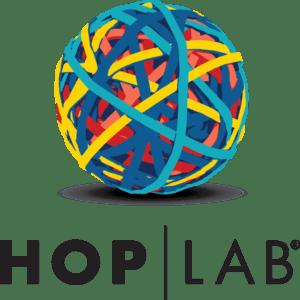 HOPLAB® Logo V LG 100mm TransparentBkgd 300x300 1